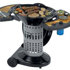 Campingaz Bonesco QST Portable BBQ