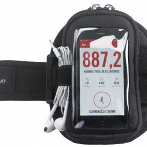 play2run-abip6-iphone-6-sport-case