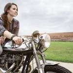 Leatherman Tread Bike