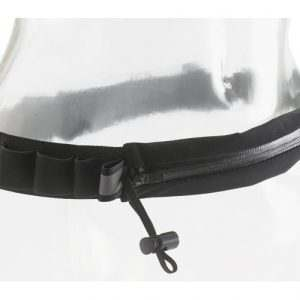 Play2run Running Belt