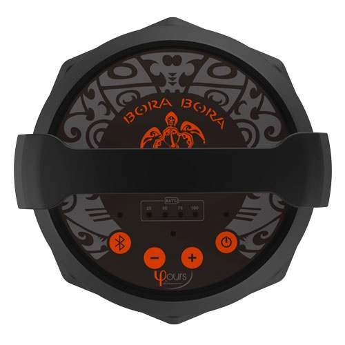 audiophony-bora-bora-portable-bluetooth-speaker-ipx5-60w-2.jpg