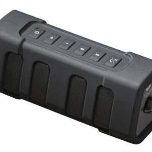audiophony-brick120-bluetooth-speaker-ipx5-20w-2.jpg