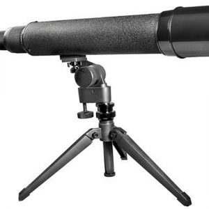 Barska Spotter 20 60x60