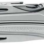 leatherman-sidekick-leather-sheath-3.jpg