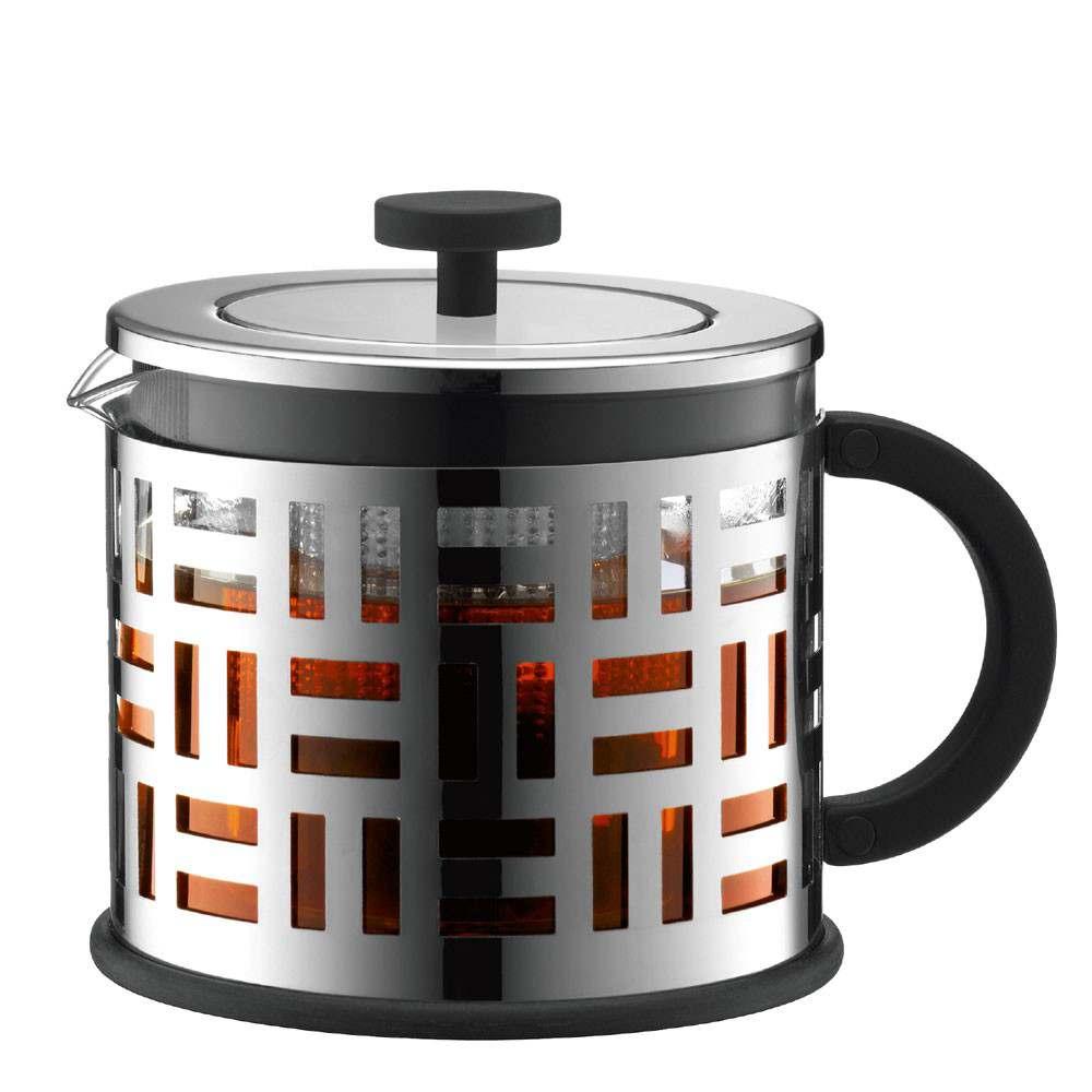 Bodum Eileen Tea Press