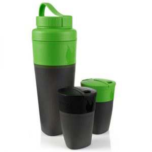 light-my-fire-packupdrink-kit-greenblack