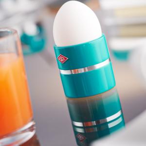 Wesco Egg Cup Set (2 pcs.)