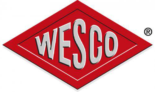 Wesco Household Appliances