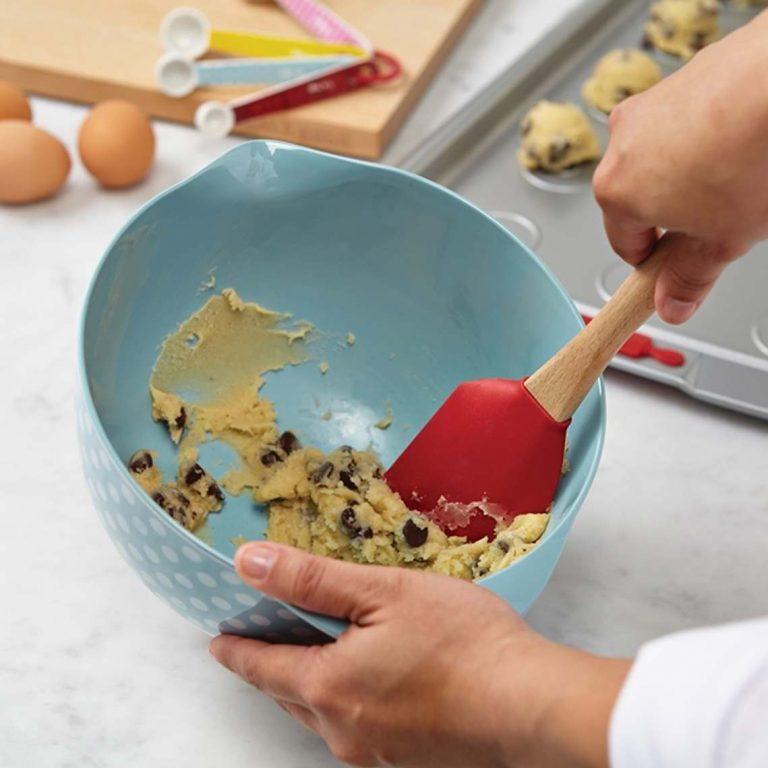 Cake_Boss_Scraping_Spatula_33cm
