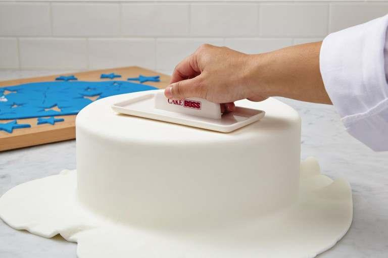 Cake_Boss_Ultimate_Fondant_set_3