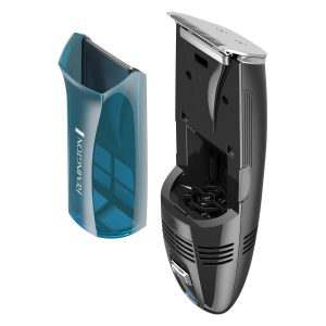 Remington Vacuum Hair Clipper HC6550