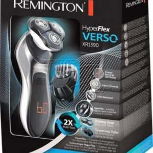 Remington XR 1390 Grooming Shaving