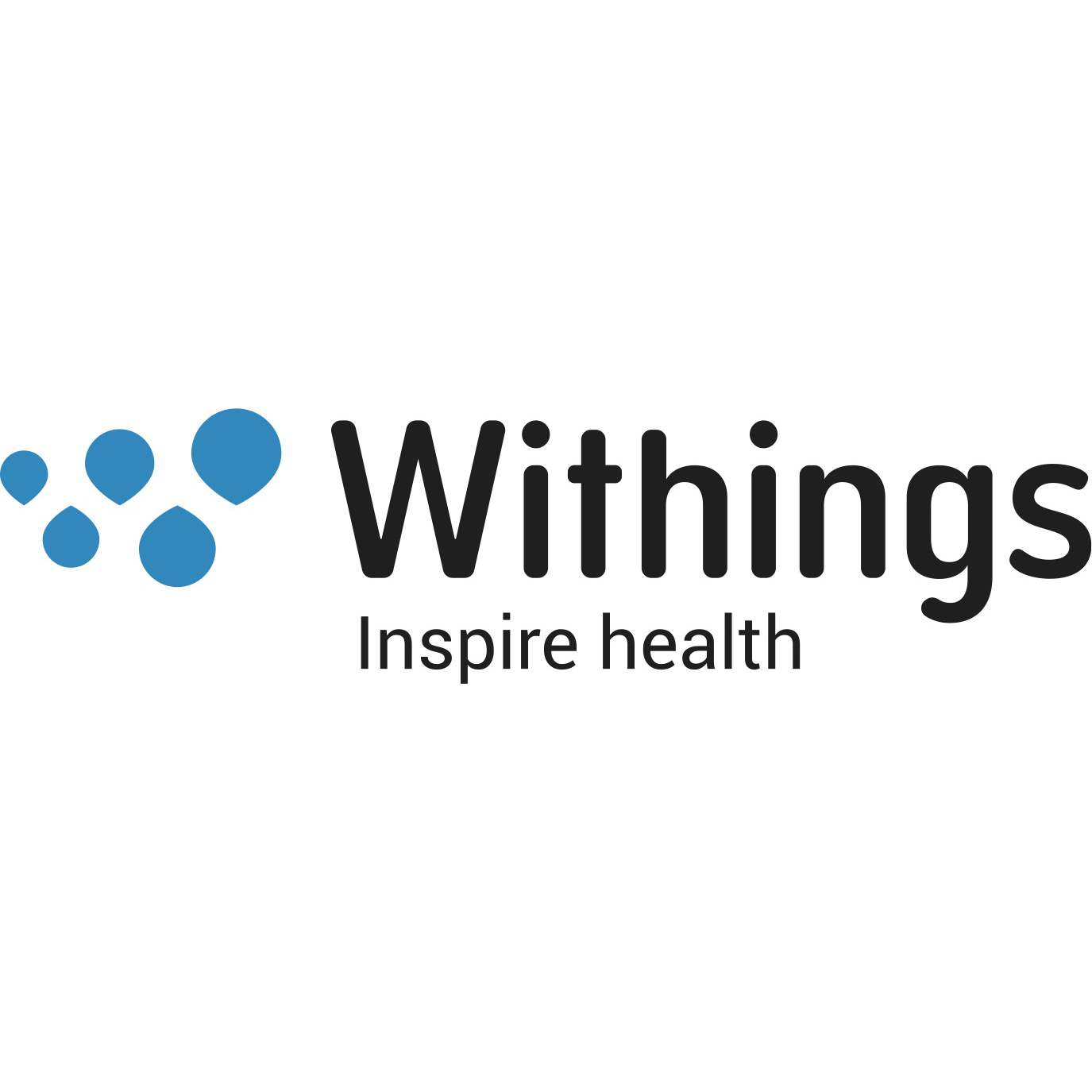 Withings Smart Health Devices