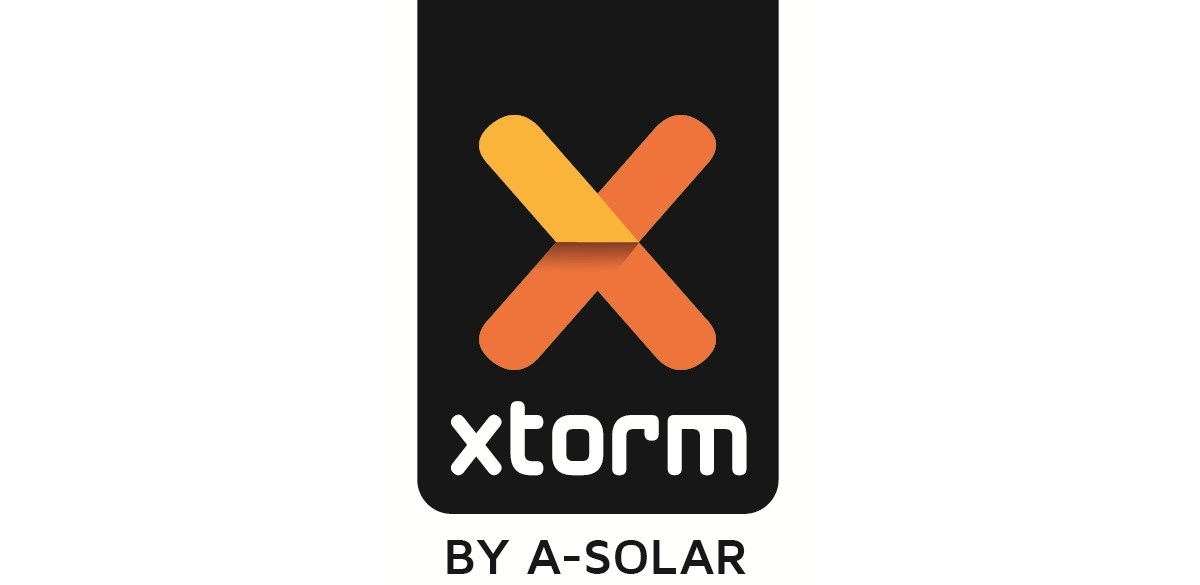 Xtorm Mobile Power Accessories