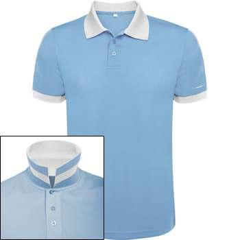 Incentives.lv Polo Shirt England