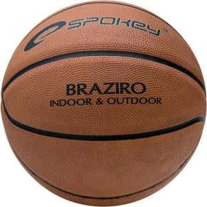 Spokey Basketball Braziro – size 7