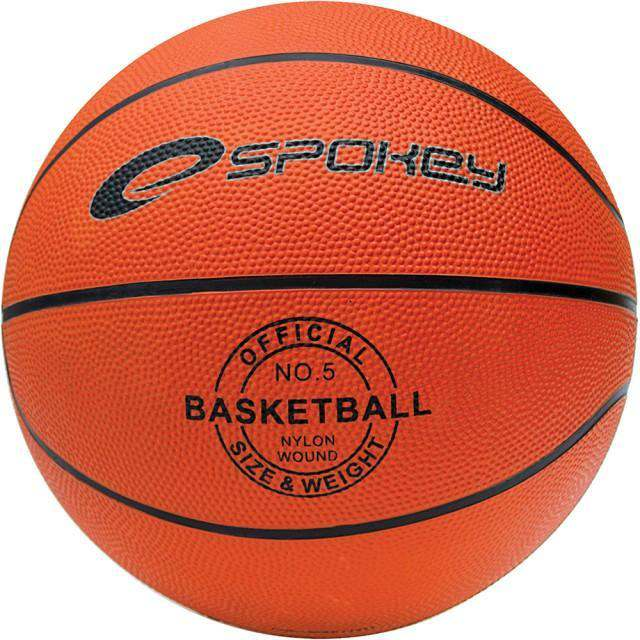 Spokey Basketball Active 5 size 5