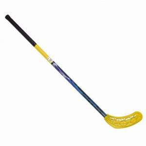 Spokey Floorball Stick Avid