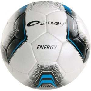 Spokey Football Size 5 Energy