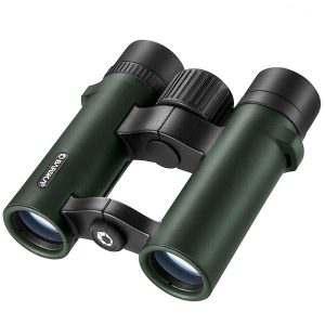 Barska-air-view-10x26-wp-binoculars-600
