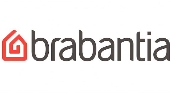 Brabantia Household Appliances