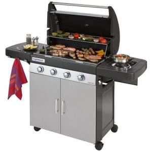 Campingaz 4 Series EXS Outdoor Kitchen