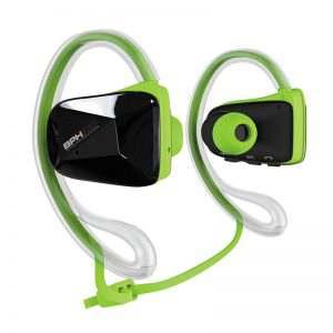 Play2Run-BPH-100-Green