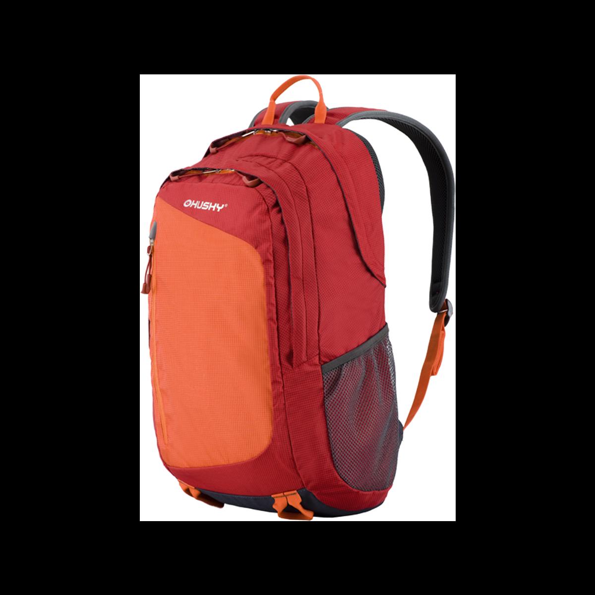 Husky City Trekking Backpack Marel 27L