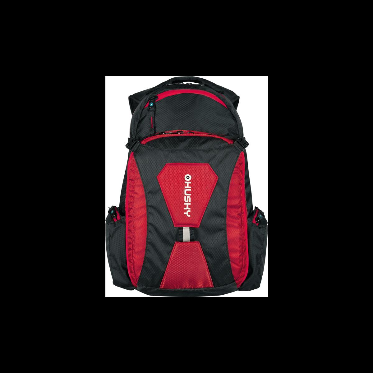 Husky Cycling Trekking Backpack Sharp 13L