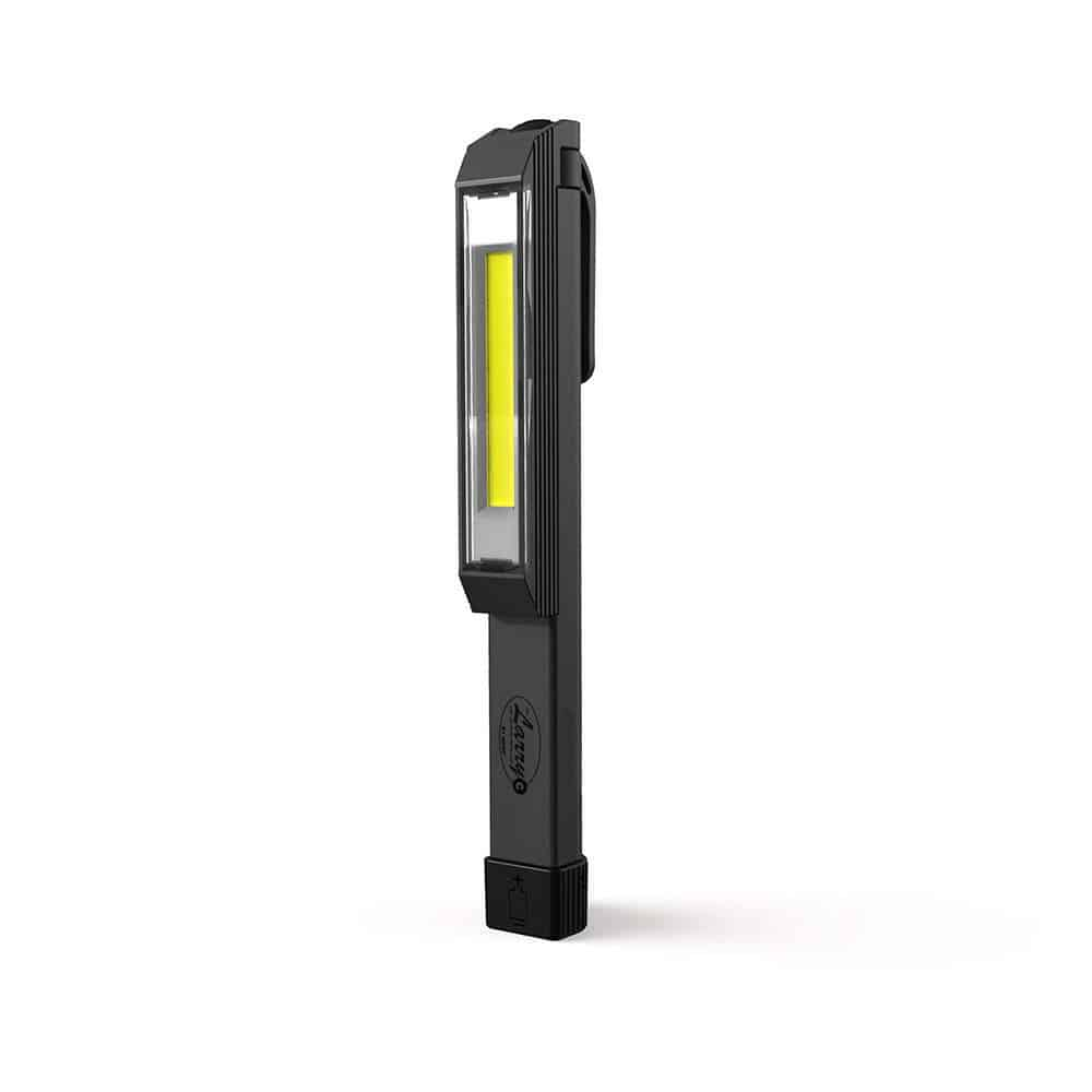 NEBO Larry™ Power COB LED Work Light 170lm