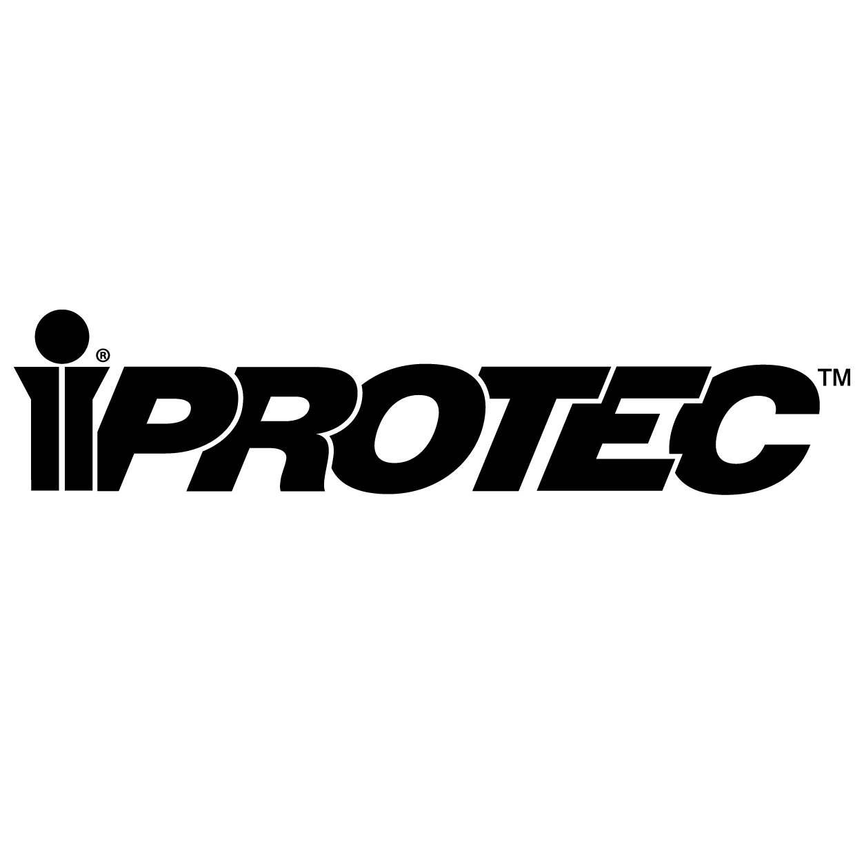 iPROTEC
