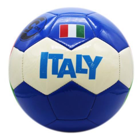 I-sports FIFA 2018 Football