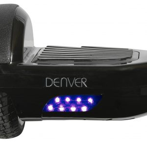 Balance Scooter Hooverboard LED Denver Electronics