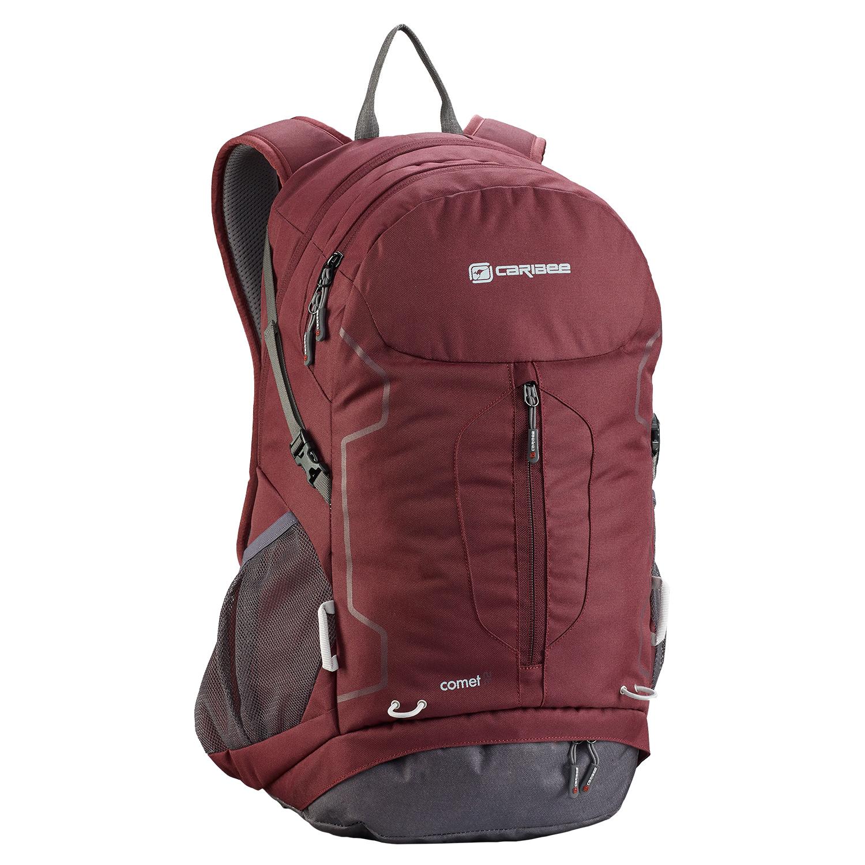 Caribee Daypack Outdoor Adventure Backpack