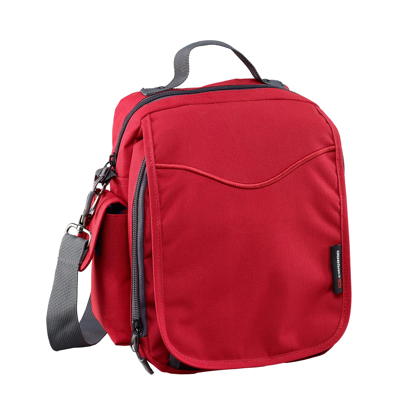 f3ca7bab3ffe Caribee Departure Bag - i-rewardshop.com