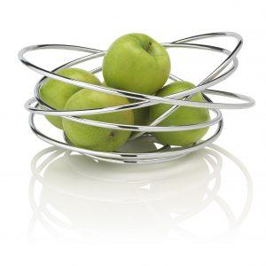 Fruit Loop Design Black + Blum LOOP MAISON