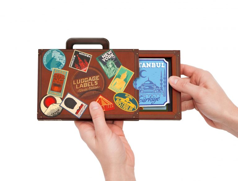 96089_1_Luckies_Luggage_Labels