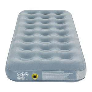 Campingaz Airbed Quickbed Single Camping Bed