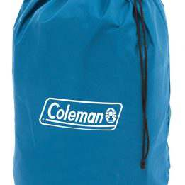 Coleman Airbed Matras Single Camping DuraRest