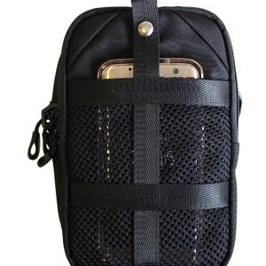 Carry Bag Utilities True Utilty Smartphone Every Day