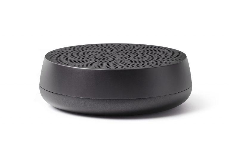 Lexon Mino Bluetooth Speaker Large