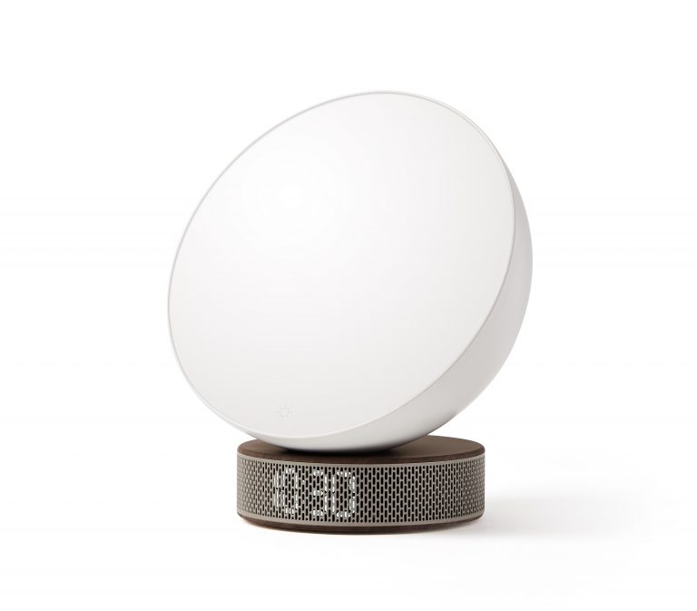 94419WD_1_Lexon_Design_Miami_Sunrise_Wake-up_Light_Alarm_Ambient_Wood