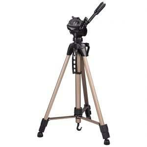 Camera Tripod HAMA Star 61