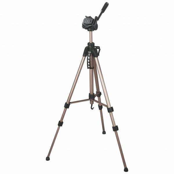 Camera Tripod HAMA Star 62