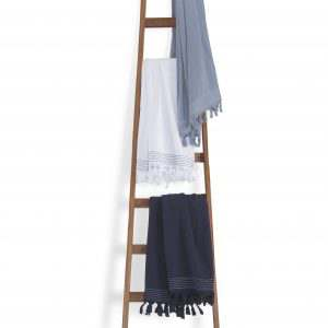 Hamam Hammam Sauna Towel Soft Cotton Walra