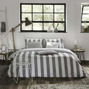 Cotton Duvet Cover 240 Walra Soft