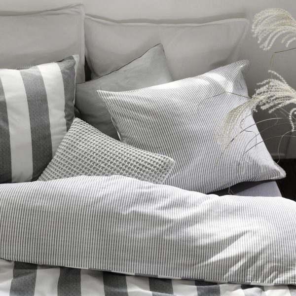 Cotton Duvet Cover 240 Walra Soft