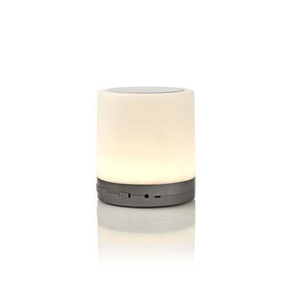 Smart Audio Multiroom Speaker Wireless Nedis