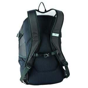 RFID Backpack 28 Liter Caribee Discuption
