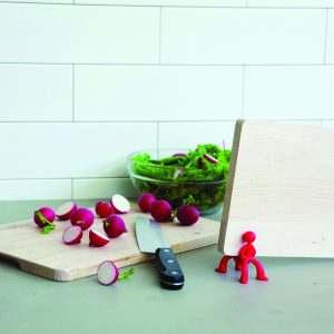 Cutting Board Design Holder Peleg Board Brothers